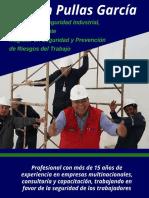 7 Pasos para trabajos en alturas