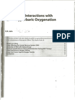 Chp 9 Drug Interactions with Hyperbaric Oxygen.pdf