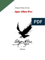 Ewers,  Poe