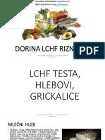 271542523-Dorina-Lchf-Riznica-Kuvar.pdf