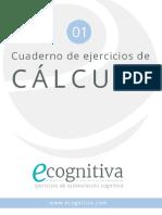 01-calculo-ecognitiva