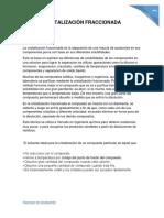 Informe 271 Grupo 5