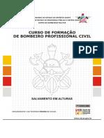 salvamento e alturas bombeirtos civil.pdf