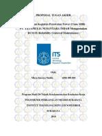 ITS-Undergraduate-14539-paperpdf.pdf