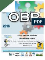 manualArenaFinal2016 (1)