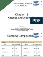 Ketones+and+Aldehydes