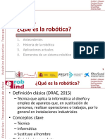 Tema1 Introducion Libro Robotica Educativa
