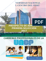 330289505-Prospecto-de-Admision-UNCP-PRIMERA-SELECCION-2017-pdf.pdf