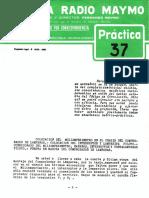 Práctica 37