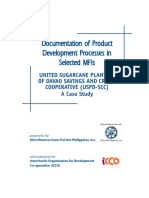Documentation-of-Product-Devt-USPD.pdf