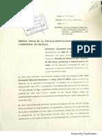 requerimiento fiscalia-Sr. Vladimir.pdf