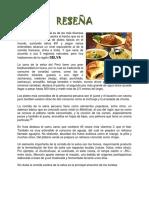 60026749-Comida-de-La-Selva.docx
