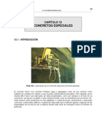 CONCRETO SIMPLE.pdf