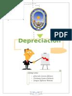 DEPRECIACION.docx