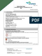 Cellclean Auto F-7052I (3-2015).pdf