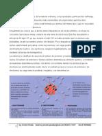 LIBRO DE HARDWARE 2 10 SEPTIEMBRE 2014 PARTE 1.pdf