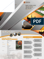CNOOD Catalog-Main Products