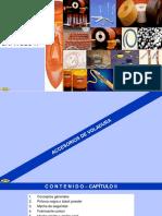 Technology of Explosives Chapter IV Accesorios de Voladura