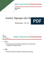 Slide-TSP205-Mek-Bahan-TSP-205-P12-13 (2).pdf