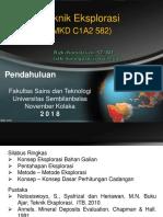 Slide-TSP205-Mek-Bahan-TSP-205-P12-13 (2)