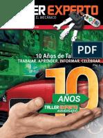 Taller Experto 36.PDF