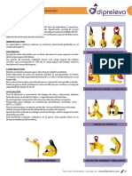 Garras.PDF