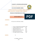 inf-sifon (1)