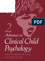 Benjamin B. Lahey - Advances in Clinical Child Psychology Volume 2.pdf
