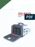 Zoncare-ZQ-6601