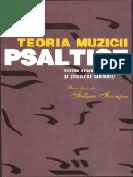 kupdf.net_pr-lec-dr-stelian-ionascu-teoria-muzicii-psaltice.pdf