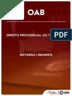 Oab2fase Proc Trab Aula 03