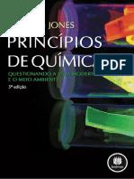 Atkins Principios de Química5aEd2012.pdf