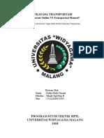 Tugas Rekayasa Transportasi_ Nadya R._171222019151051.doc