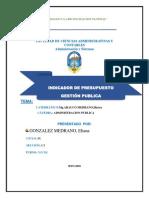 Gonzalez Medranoeliana Vision