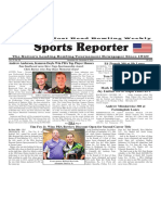 SportsReporter_11-28-2018__8pgs.pdf