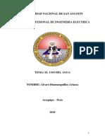 codigo_ANSI1 (1)