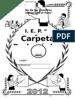 Carpeta Final 2014cley