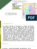 DIAPOS DE MÉTODO Y SISTEMAS ESPECIALES DE INVENTARIO FORESTAL......pdf
