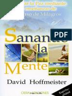 +++ Sanando_la_Mente
