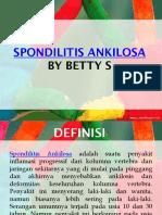 SPONDILITIS ANKILOSA-1.pptx