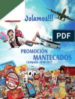 Catalogo Promocion