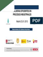 06-Mantenimiento-de-calderas-industriales-BOSCH-fenercom-2013.pdf