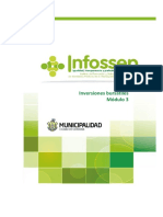 IB_-_Manual_I_Modulo_3.pdf