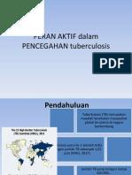 Presentation1 psn program tb