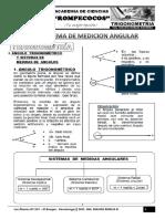 26- SISTEMA DE MEDICION ANGULAR - 3 SEC.pdf