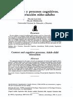 Dialnet-ContextoYProcesosCognitivos-48319.pdf