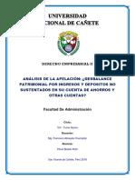 DESBALANCE PATRIMONIAL.docx