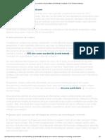 10 passos para construir uma estratégia de marketing de conteúdo