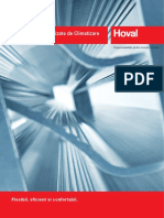 Brosura+ventilatie+RO.pdf