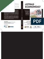 Otras Economías Experiencias Económico Sociales y Solidarias en El Perú